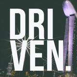 Driven presents Oli Furness - Promo mix