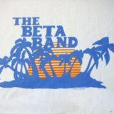 The Beta Band Breezeblock 24/08/1998 Part 1