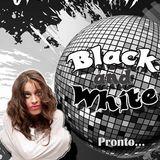 Crazy Party Black & White Arica Pre Party Set (Moonstorm Session)