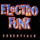 Old School Electro Funk - Back to The 80s