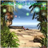 Dance Beat Explosion 23