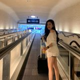 Việt Mix 2k19 - Hải Phòng Music Vol2 - [Liên Hệ Mua Nhạc : 0582940162] - Minh Thuận Mix