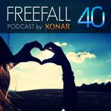 Freefall vol.40