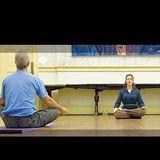 Soundboard July 6, 2012 - Healing practice