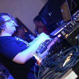 Robert Babicz Live @ Radio1 Prague (14.04.2012)