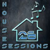 [SET] House Sessions #26