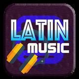 Remix- Latino