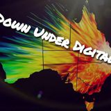 DOWN UNDER DIGITAL - Launch Day Show - 30 September 2019