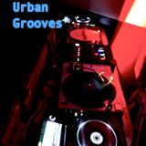 Mixed by Urban Grooves @ Épicerie Moderne ( Bxl ) 2016 Funk Disco & Deep House