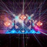 Armin van Buuren @ Amsterdam Music Festival, Amsterdam Arena 2014