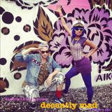 Decently Mad: A Tribute to Diplo  (10/09/2012)