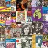 Top 40+ Years Ago: January 1975