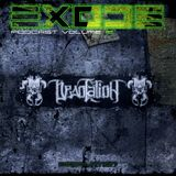 EXODE Podcast Volume 19 Mixed By Desolation