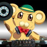 DJ Nounours - HardTrance Set