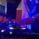 Dj Jorge Arizaga - Mix Anglo Style (Marzo 2017)