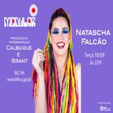 Modular#111 - Natascha Falcão