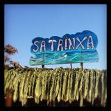 Jon Sa Trinxa parte1 - live SaTrinxa 2014