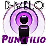 D-Melo Punctilio #03