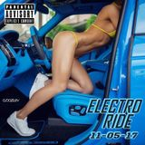 Electro Ride ♦ Car Music Mix ♦ Electro & House Bass Music Melbourne Bounce Mix ♦ 11-05-17