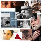 Jazzarium W Radiu WNET 20.02.2013: Critics & Readers Pool (International Jazz)
