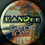 B@NĐee - ✪ Rhytmic BOMBS #27 ✪