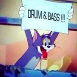 DruM ANd BouZ Mix DU 05/17