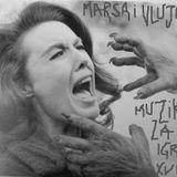 MZI 18 mixed by marsa i vluja mart 2011