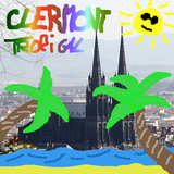 CLERMONT TROPICAL