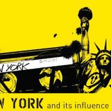 La Americas (Afro Latin House) DJ Mix By Stuart B, Recorded NYC