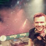 ATB @ Nature One 2013