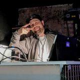 The TRICKSTA Show #029 - 05.04.17 - DJ Tricksta