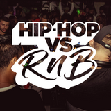 Hip-Hop vs RnB Mix by DJ Cable ( @DJCable )