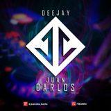 DEMBOW CLANDESTINO - DJ JUANCARLOS