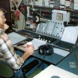 1982-04-01 H3 TROS Space Radio 1 april grap - Ferry Maat, Kas van Iersel