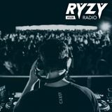 RYZY Radio #028