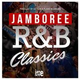 Jamboree Classics by Dj Yoda & Dj Flavio Rodriguez
