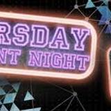 JONA vs Nokcee @ Student Night (The Zoo) Sluiting 19-03-2015
