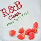 R&B Classic Mix!!!