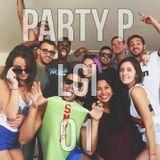 PARTY P LGI 01