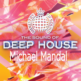 The Sound of Deep House: Michael Mandal