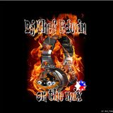 love song mix dj edwin