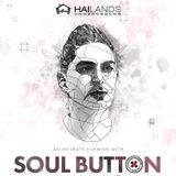 Soul Button - Live @ HaiLands Underground   Hai Bar   Denver