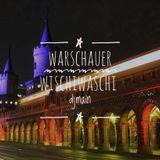 Warschauer Wischiwaschi Mix |djmain| Exclusive