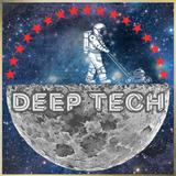 Deep Tech mixtape I.