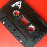 DJ Mace - Underground HipHop Mix Tape 0 - Side B (1999)