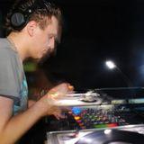Breznik/trance classix set