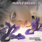 Andrey Zuev Purple Dream 2.mp3(227.5MB)
