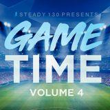 GameTime, Vol. 4