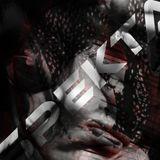 Mixology 21 - SPEKTA Guest Mix