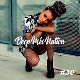DeepMixNation #30 ♦ Summer Vocal Deep House Mix & BEST Pool Party Dance Music 2017 ♦ By XYPO